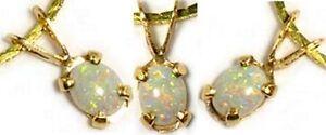 Antique Australian Black Opal Renaissance Source Energy from the Planet Venus