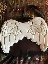 Angel Bag by Innocent World Lolita Fashion Japan Kawaii
