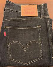 Levi's 510 ~ Super Skinny ~ Blue ~ Stretch ~ Jeans ~ Men's Size: 36W X 32L VGUC