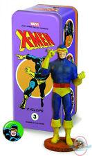 Classic Marvel Uncanny X-Men 94 #3 Cyclops Dark Horse Tin