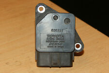 Genuine Toyota Avensis Air Flow Mass Meter 22204-0D010