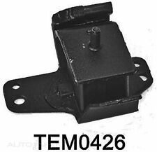 Engine Mount to suit NISSAN TERRANO TD27TI  4 Cyl EFI R20 97-00  (Right Front)