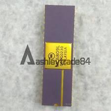 SN74HC133N  74HC133  ST SGS  13-Input NAND Gate   DIP14  NEW  #BP 1 pc