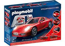 Auto-& Verkehrsmodelle mit Sportwagen-Fahrzeugtyp aus Druckguss