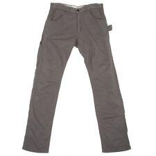 (SALE) COMME des GARCONS HOMME product dyed sweat pants Size S(K-14050)