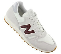 NEW New Balance Classics 373 ML373OWW Men''s Shoes Trainers Sneakers SALE
