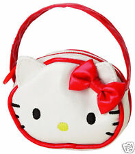 Sanrio - Hello Kitty Dress Up Clothes - Face Purse