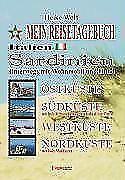 Mein Reisetagebuch - Italien - Sardinien von Heike Wolf (2007, Taschenbuch)