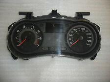 Compteur Clio III 1.2i 16V 75CV 8200715178 (2405)