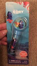 Disney Pixar Finding Dory Blueberry Flavored Lip Balm