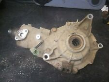 02-04 Honda Front Differential Assembly # 41400-HN0-672 TRX450FE Foreman 450 4x4