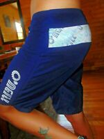 O'Neill board shorts swim bottoms size 3 blue cute beach pool