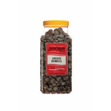 Aniseed Humbugs Jar (Dobsons) 2.72kg