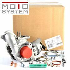 Turbolader DV6FC 819872 9804119380 Peugeot 208 308 1.6 HDi FAP 88 kW 120 PS