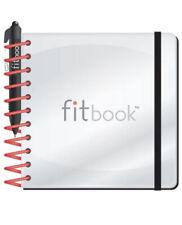 Бренд Fitbook — купить с доставкой в