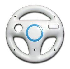 Lenkrad Controller für Nintendo Wii