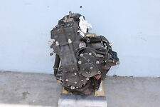 04-06 Yamaha Yzf R1 Engine Motor Head Trans Block 14k 05 Yzfr1 2004 2005 2006