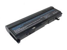 batterie pour Toshiba VX/670LS TOSHIBA Satellite Pro A100 6. 6 A
