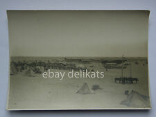 ZUETINA LIBIA vecchia foto colonie coloniale 1923 ascaro ascari