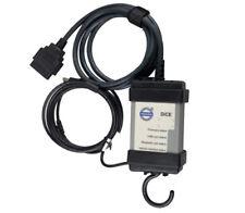 Scanner 2014D Vida Dice Diagnostic Code Reader Diagnostic Tool Fit For Volvo