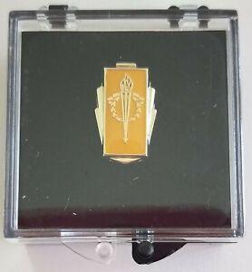 New Legacy Badge - $500