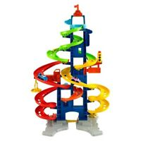 Fisher Price Little People City Skyway Race Tracks REPLACEMENT Toy Parts