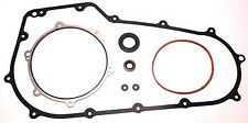 06-16 FITS HARLEY TWIN CAM SOFTTAIL PRIMARY GASKET KIT / SET  WITH METAL CORE