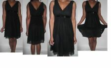 V-Neck Special Occasion Dresses for Women with Sequins