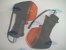 Coppia Frecce Anteriori Suzuki DL V-strom 650 2004 2005 2006 2007 2008 Vc9782/3