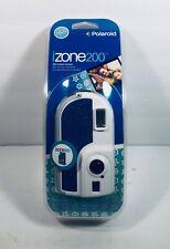 Polaroid Izone200 Mini Instant Pocket Camera I-zone 200 New