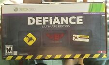 Defiance - Ultimate Edition plus 2 free games (Microsoft Xbox 360, 2013)