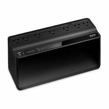 UPS 650VA Abrelex GR650 w/ LED ( Slightly Used)