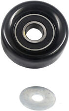 Drive Belt Idler Pulley-DriveAlign Premium OE Pulley Gates 36220