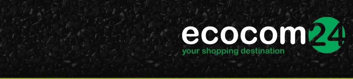 ecocom24