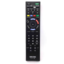 New RM-YD103 For Sony LCD LED TV Remote Control RMYD103 KDL-40W590B KDL-40W600B
