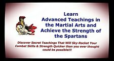 Shaolin Kempo Karate Jiu-Jitsu Kung-Fu Seminar 10-13 2 DVD set- Jim Brassard