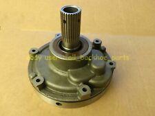 Case Parts Transmission Pump 580l 580 Super L M 570lxt Part No 181199a4