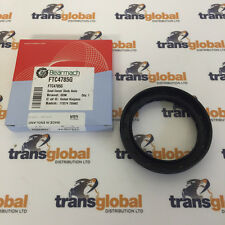 Land Rover Discovery 1 (89-98) Inner Hub Oil Seal - OEM - FTC4785G