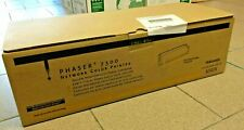 Toner Xerox Phaser 7300 GIALLO originale 016197900