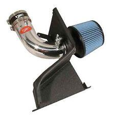 Injen SP3009BLK Tuned intake w/ MR Tech Dry filter & heat shield Black