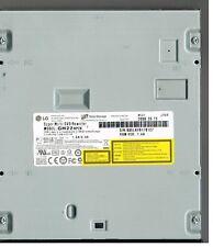 LG GH22NP20 DVD-RW DVD-BRENNER IDE P-ATA NERO USATO
