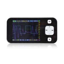 Mini DSO201 DS201 ARM Nano Pocket Portable Digital Oscilloscope