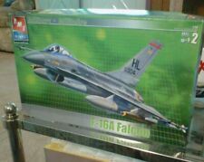 AMT 1/48 F-16A Falcon