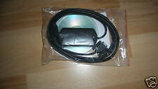 PCMPI USB VERSION CABLE LIKE SIEMENS 6ES7 972-0CB20-0XA0 6ES7972-0CB20-0XA0