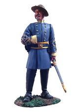 Confederate General Joseph E. Johnston Britains #31082 American Civil War
