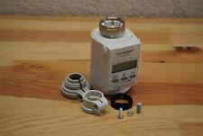 Honeywell Home Programmierbarer HR20-Style  002521/W734-5/2