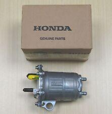 Honda OEM Fuel Pump TRX420 Rancher 07-13 TRX500 Foreman 12-13 16700-HP5-602 SAVE