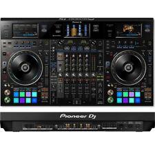 Pioneer Ddj-rzx controlador DJ