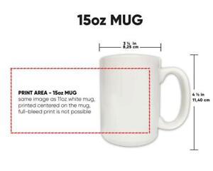 Gift Mug : Cool For PHARMACIST Teddy Bear Profession Jobs Occupation Birthday
