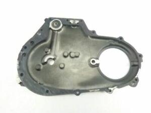 Yamaha Road Star Warrior XV 1700 Medio Gear Interior Motor Funda 5PX-17542-00-00